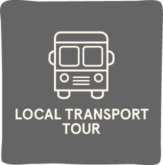 Transport Tours