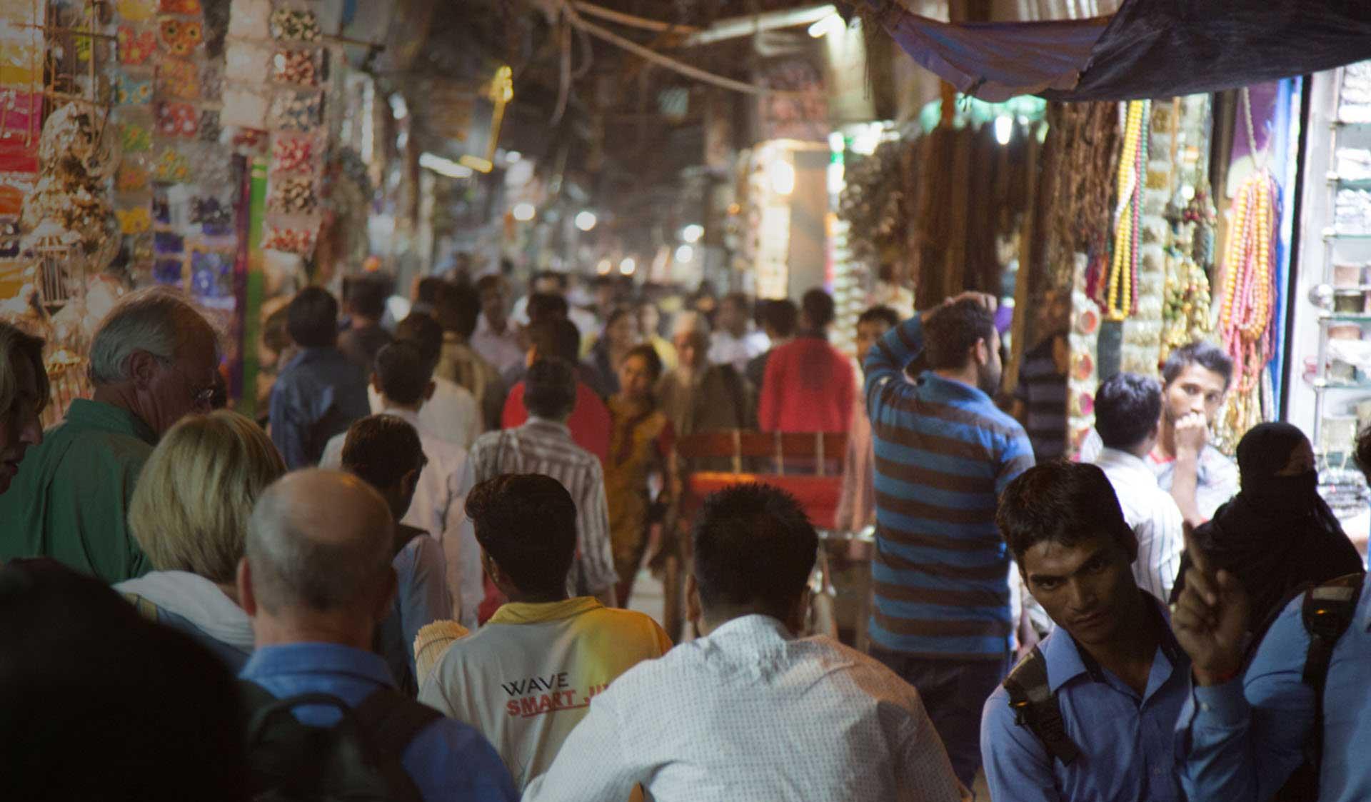 delhi tours trips
